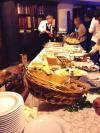 buffet-festa-40-anni
